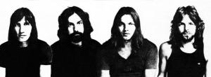 pink_floyd_1971